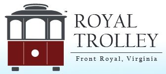 Royal Trolley